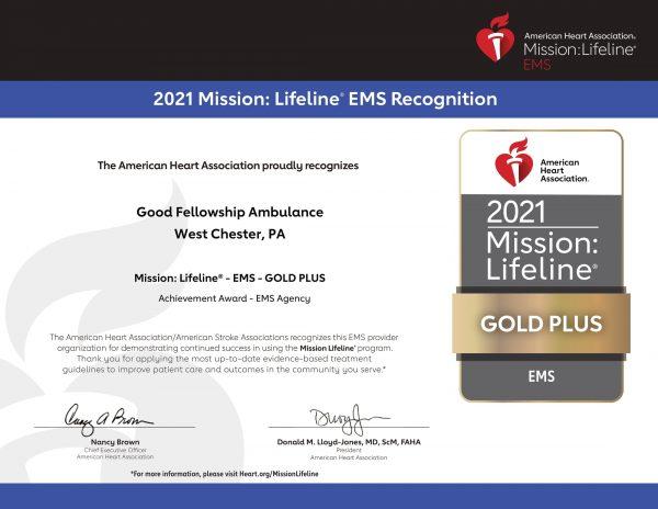 mission_lifeline_ems_award_aha_pa_good_fellowship_ambulance-1