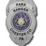CC Park Ranger