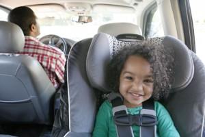 car-seats--proper-installation-toddler-nhtsa_100440300_m