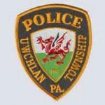 Uwhclan PD