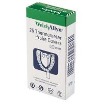 thermometerprobe